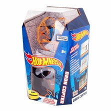 Hot Wheels Dron Copter